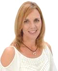 Stacey Dirks Realtor - Embassy Creek Elementary - School Boundary