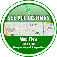 Homes in Cooper City