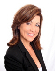 Paula Jones Realtor - Metropica Sales Specialist