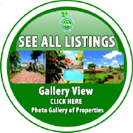 Plantation Florida Homes