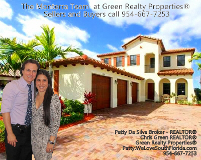 Cooper City Homes For Sale | Sheryl Hartley, REALTOR�