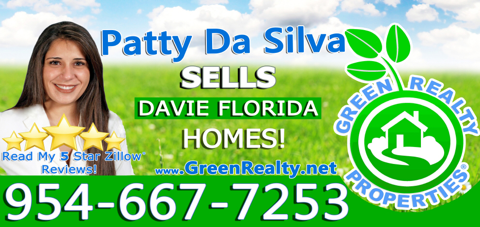 Top Davie Florida Realtors